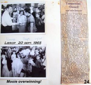 24.  20 Sept. 1965.   Lierop[1]